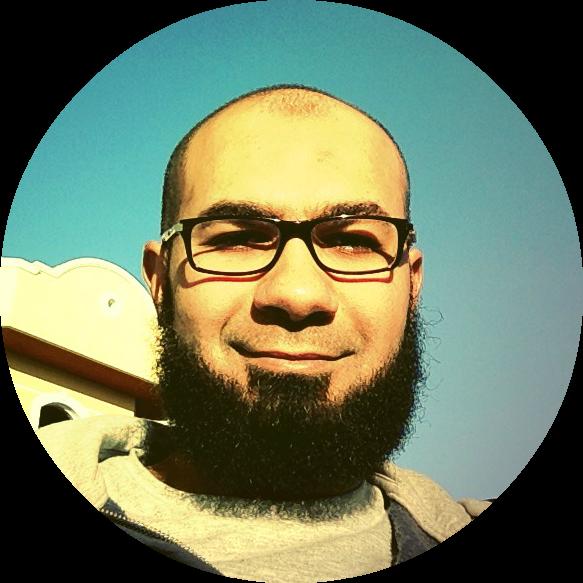 ahmed_circle_trans