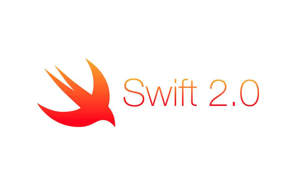 Apple-Swift-2.0