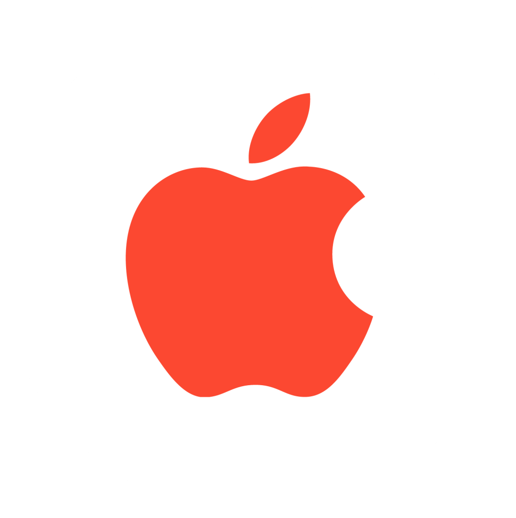 apple_orange_white_circle